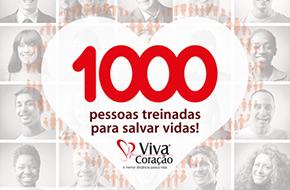 Blog Viva Coração