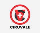 Logo Ciruvale